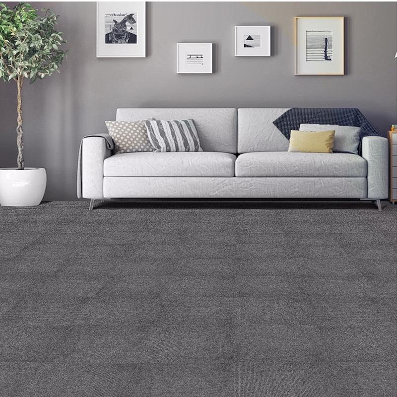 Minimal Verge Carpet Tile Western Distributors