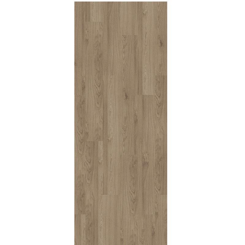 Decoline-DWL 3113 Ash Brown Vinyl Planks sample