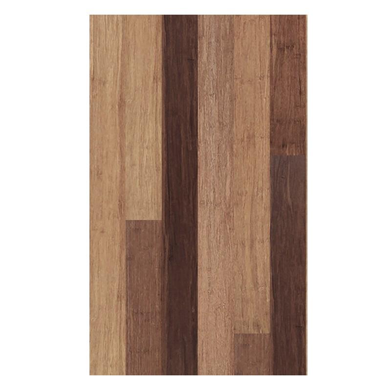Bamboo- Australiano Floorboard sample