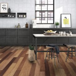 Bamboo- Australiano Floorboard