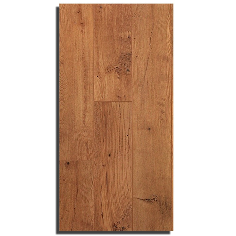 Avalin Canyon Oak 12mm Laminate Western Distributors