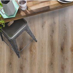 Caramel Laminate Flooring Melbourne
