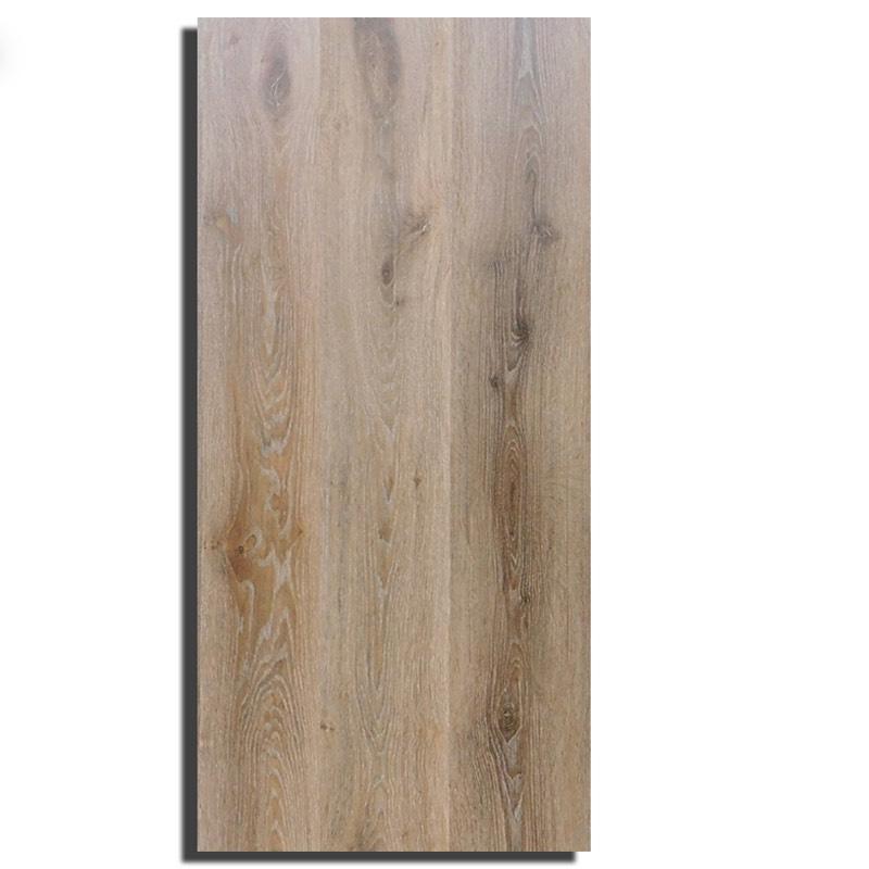 Avalin Caramel Oak 8mm Laminate sample