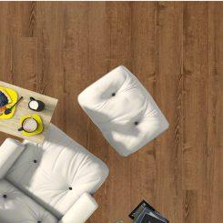 Avalin Dessert Laminate Flooring
