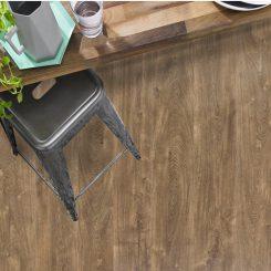 Avalin Rustic Laminate Floors