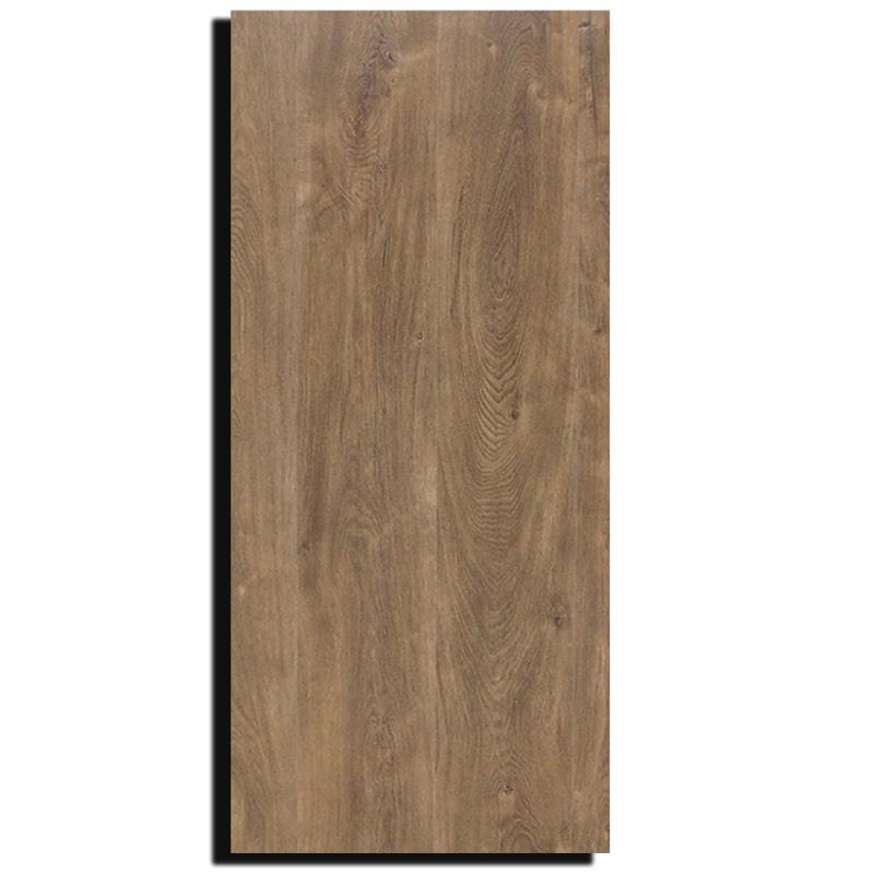 Avalin Rustic Oak 8mm Laminate sample