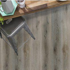 Avalin Silver Laminate Flooring