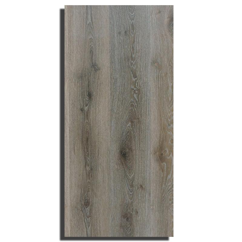 Avalin Silver Oak 8mm Laminate sample