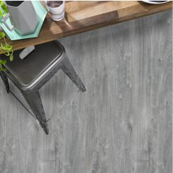 Avalin Smoked Laminate Flooring