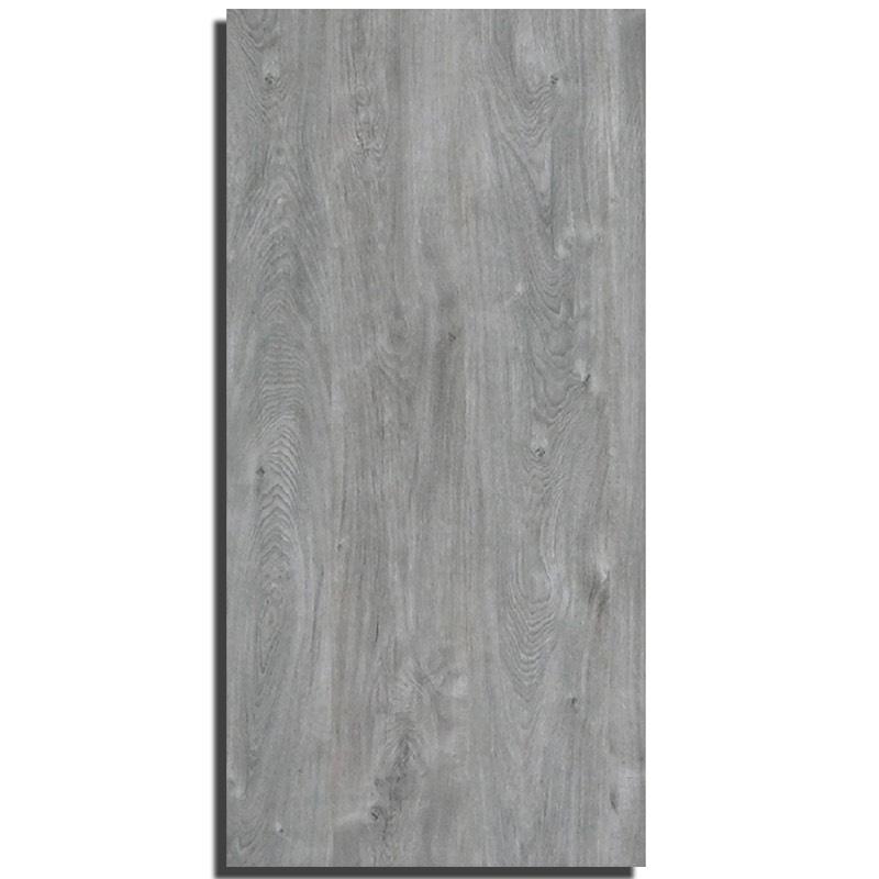 Avalin Smoked Oak 8mm Laminate sample