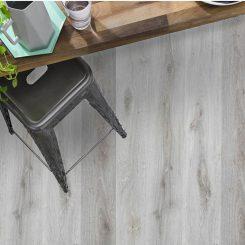 Avalin White Oak Laminate Flooring