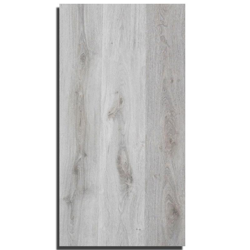 Avalin White Oak 8mm Laminate sample