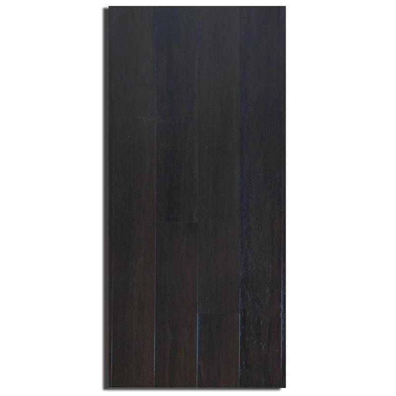 Bamboo- Vintage Floorboard sample