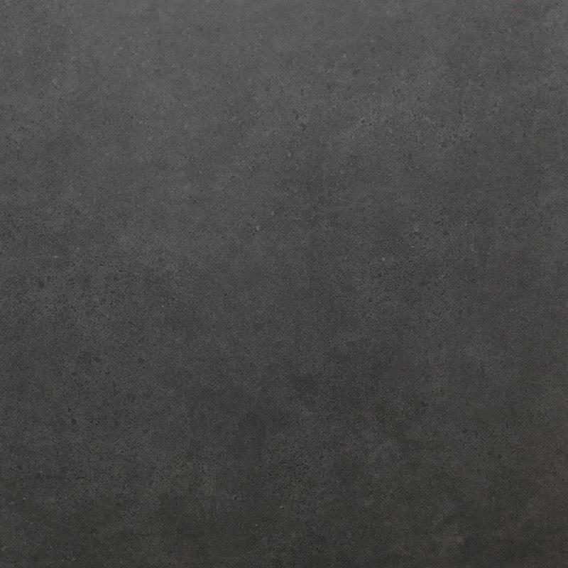 Beton Dark Grey Porcelain Tile Western Distributors