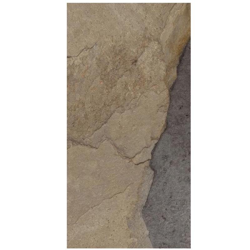 Floor Tiles Melbourne Stone Marble Wood Effect Flooring Tiles