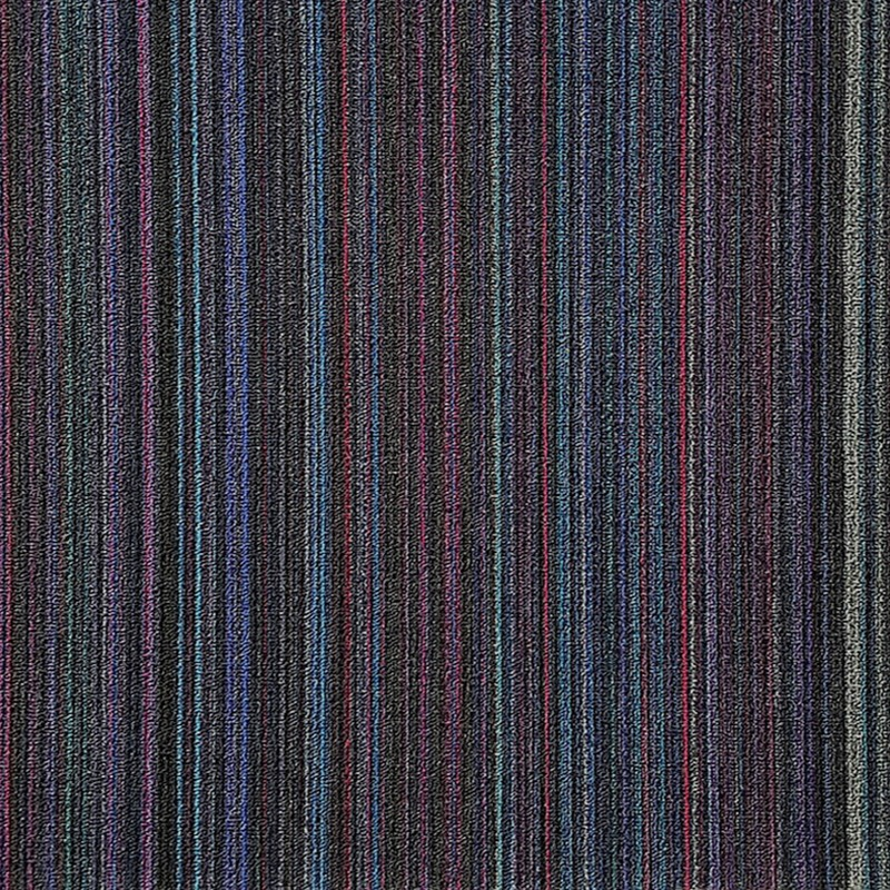 Candy Shop Carpet Tile sample