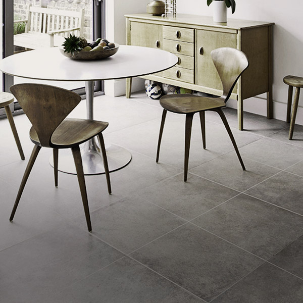 Ceramic Wall/ Floor Tiles