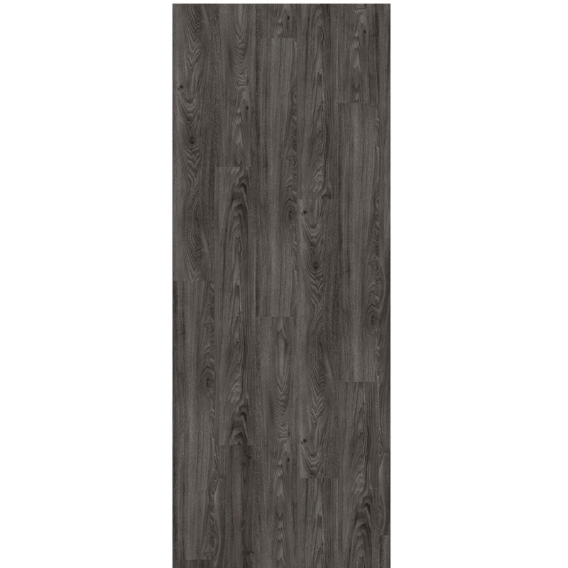 Decoline-DWL 3153 Charcoal Vinyl Planks sample