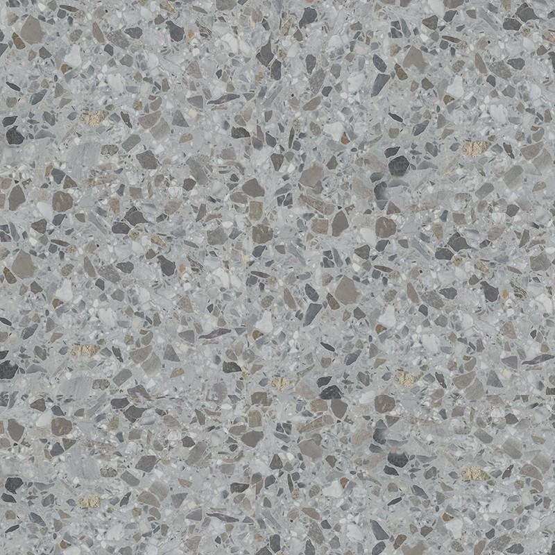 Terrazzo Cologna Honed Tile sample