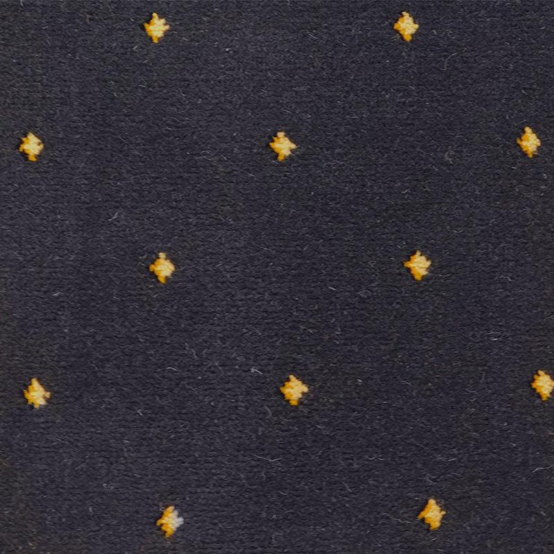 Como - 1/1544 Carpet sample