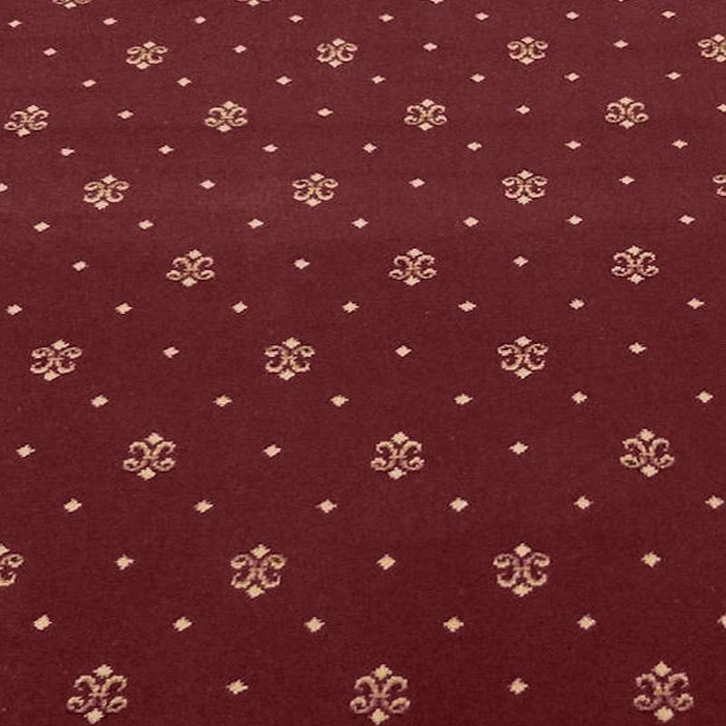 Como- 1/9544  Carpet sample