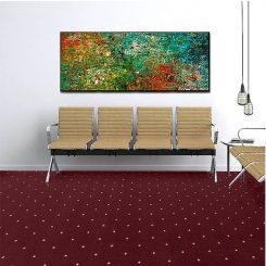 Como Carpet