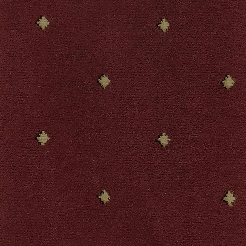 Como – 2/1544  Carpet sample