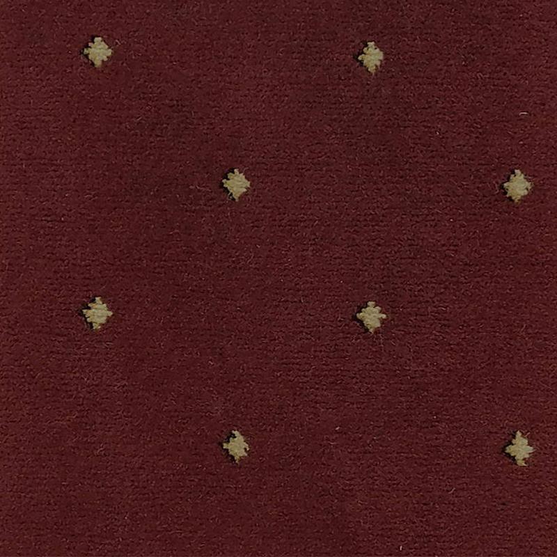 Brintons-Como – 2/1544  Carpet sample