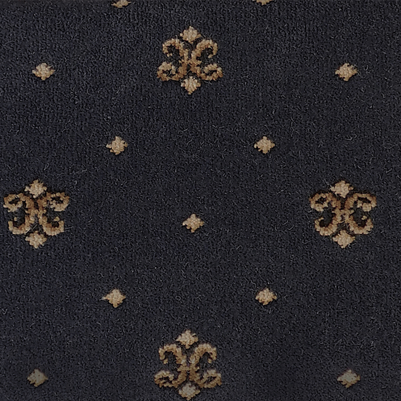 Como – 2/9544  Carpet sample
