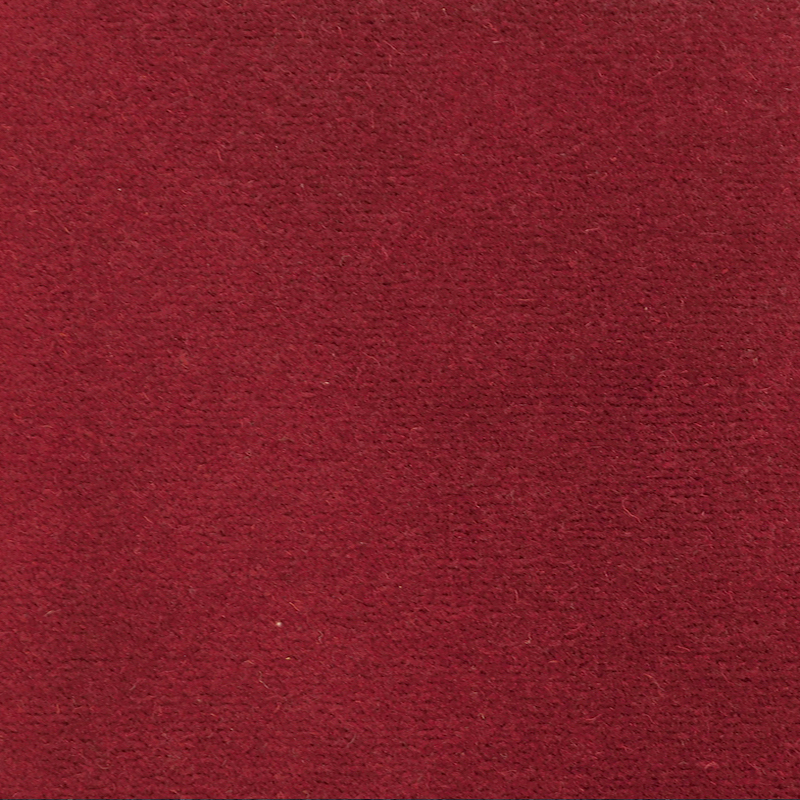 Como – 3/4195  Carpet sample