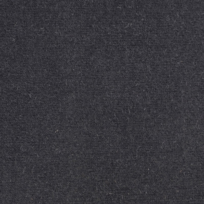 Brintons-Como – 3/8712  Carpet sample