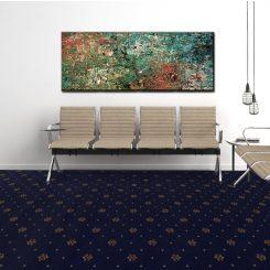 Como Carpet Flooring