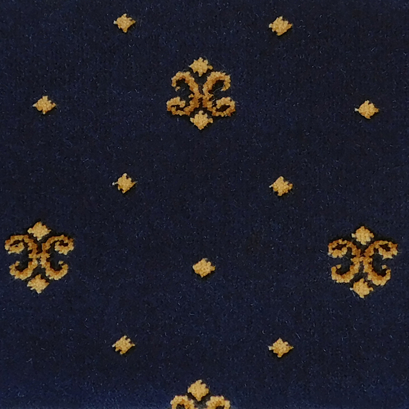 Como – 3/9544  Carpet sample