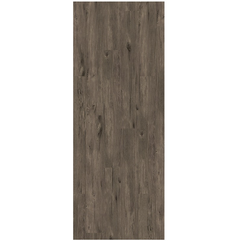 Decoline-DWL 1160 Antique Pine Vinyl Planks sample