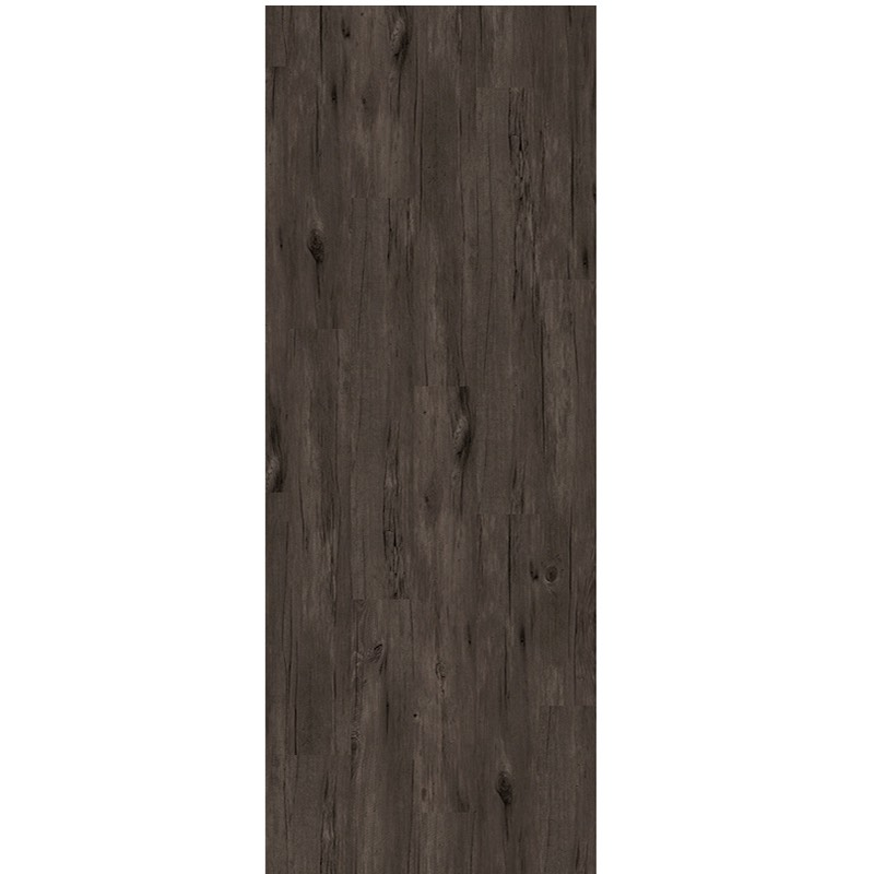 Decoline-DWL 1180 Antique Walnut Vinyl Planks sample