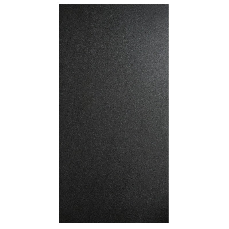 Dilly Nero Anti Skid Porcelain Tile sample