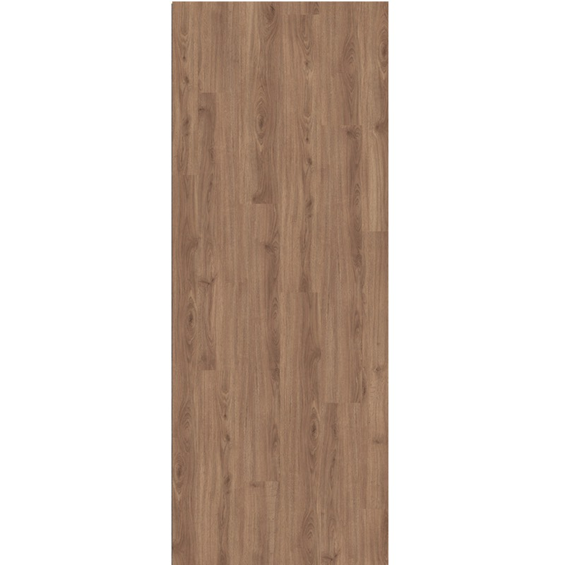 Decoline-DWL 505 Natural Oak Vinyl Planks sample