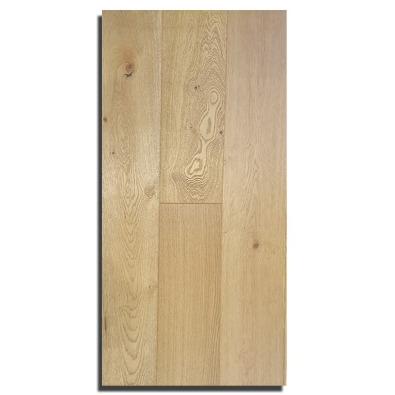 European Oak -Naturalwood Timber Veneer sample