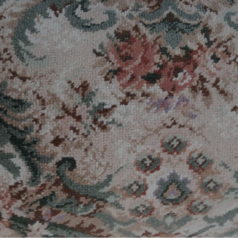 Feltex-Hospitality- 3116 Brocade Carpet sample