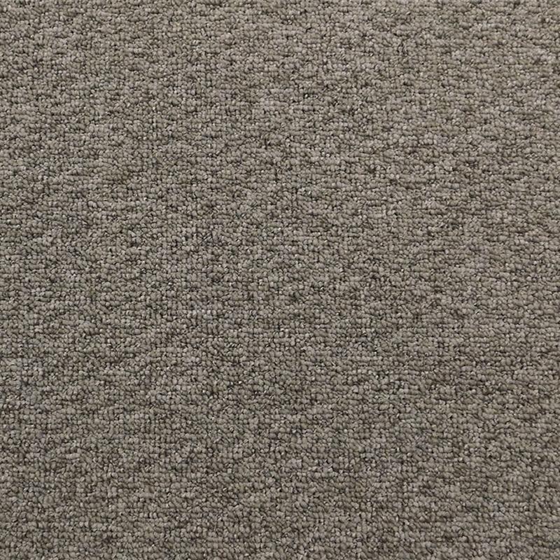 Quest Flashstone Carpets Western Distributors