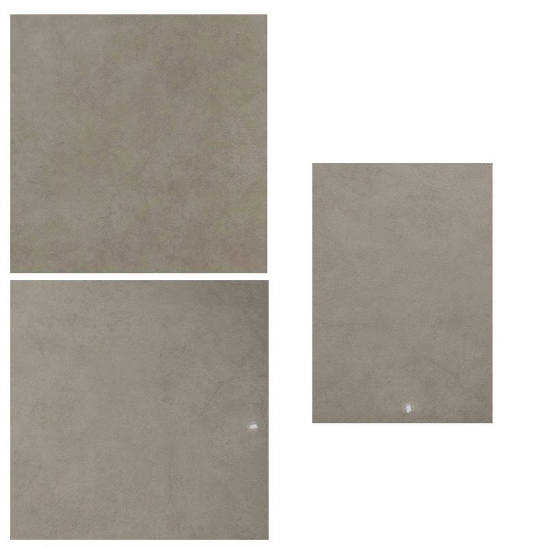 Galeno Beige Glazed Ceramic Tile Western Distributors