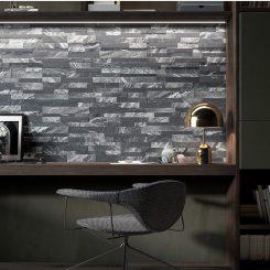 Wall Tiles Melbourne