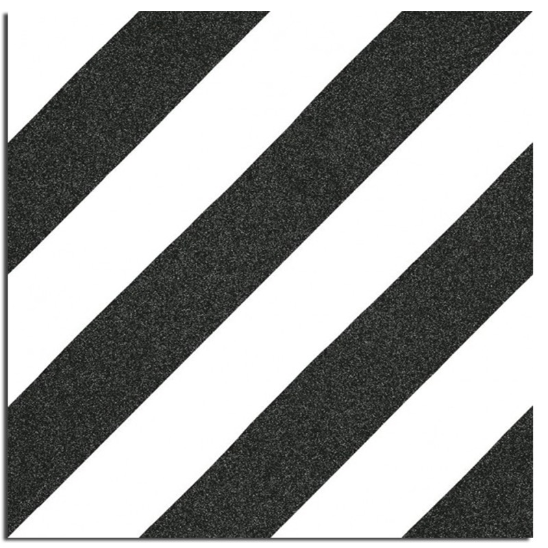 Goroka Grafito Feature Tile sample