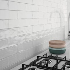 subway tiles archives - page 4 of 5 - western distributors