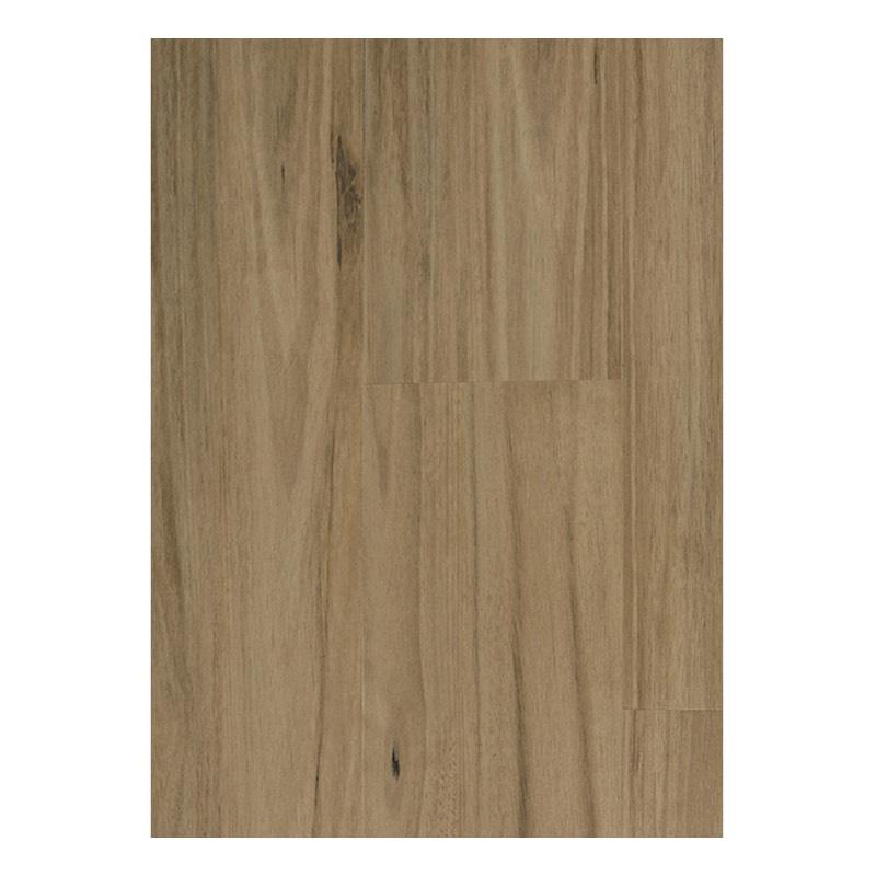 Homestead HOM Blonde Blackbutt Vinyl Planks Western Distributors - Hom commercial flooring