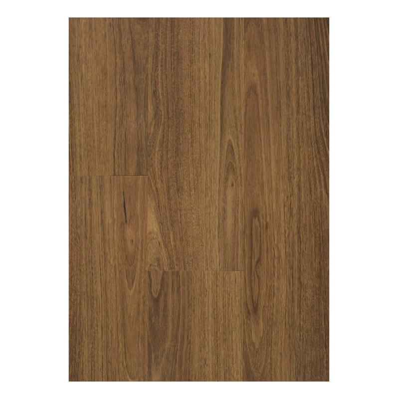 Homestead -HOM 182 Eucalyptus Spotted Gum Vinyl Planks sample