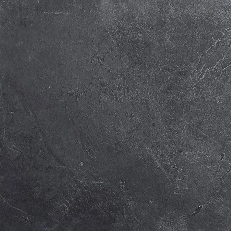 Slate Indian Black Tile Western Distributors
