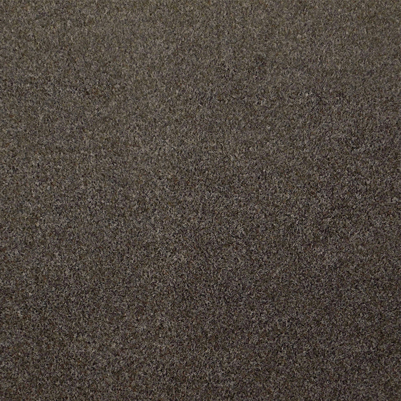 Marine Carpet-Pebble Velour sample