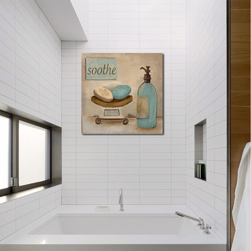 Matt White Wall Tile 20x40: White Bevelled Subway Tile