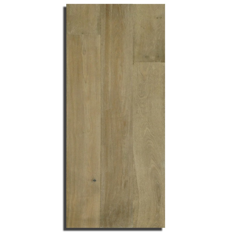 European Oak -Mink grey Timber Veneer sample